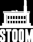 logo_stoom_wit